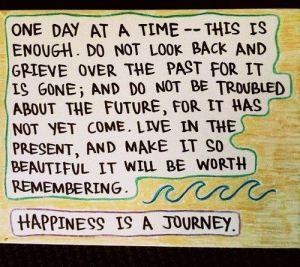 happiness-journey-quotes-Favim_com-460389
