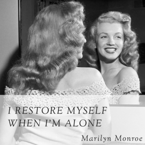 marilynquote1